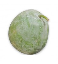 Ash Gourd 500gm