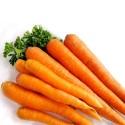 Carrot 250gm