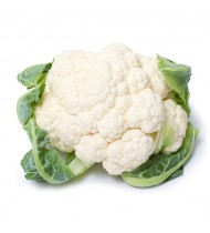 Cauliflower 500gm