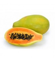 Papaya fruit 1000gm
