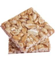 Peanut chikki 100gm - Navadarshanam