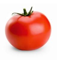 Tomato 500gm